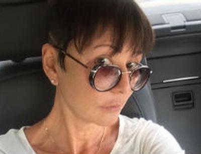 Бледанс и Хакамада прокомментировали скандал в семье Водяновой