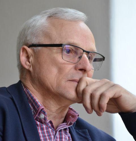 Валерий Евстигнеев
