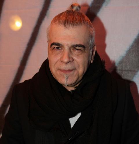 Андрей Давидян