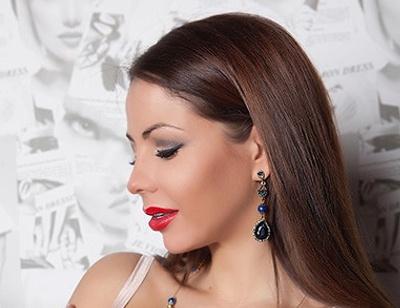 Елена Беркова: «Какой секс был с бывшим мужем? Нет предела совершенству»