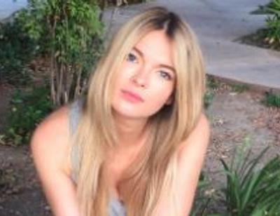 Наталья Бардо ведет роскошный образ жизни в Голливуде