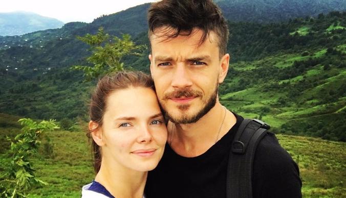 Лиза Боярская пожертвовала собой ради семьи