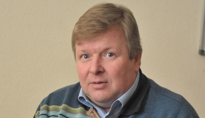 Жена Михаила Вашукова: «Он постарел лет на 10 после предательства Бандурина»