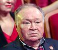 Звезду «Улицы разбитых фонарей» Юрия Кузнецова экстренно прооперировали