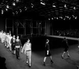 В Москве пройдет осенний праздник моды
