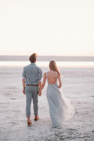 Стиль: Как съездить в отпуск с мужем и не развестись – фото №6