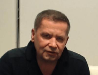 Николай Расторгуев рассказал правду о своем здоровье