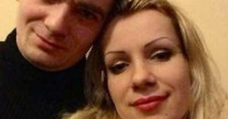 Венцеслава Венгржановского обвиняют в избиении