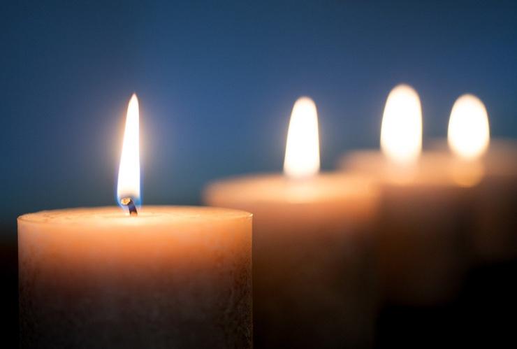 Ограничения на проведение похорон могут сохраниться вплоть до середины июня