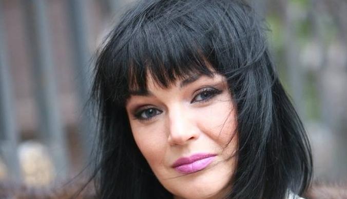 Вдова Абдулова отреагировала на слухи о его внебрачных детях