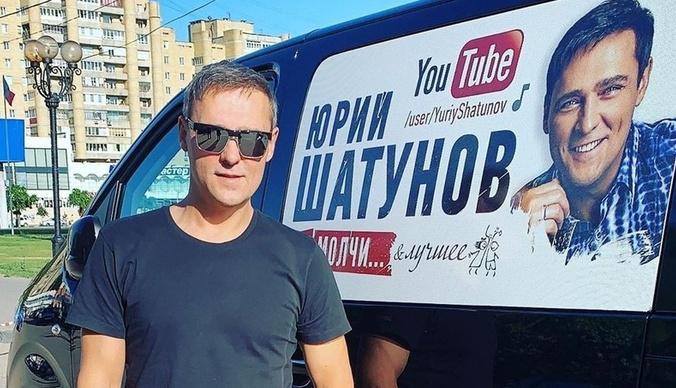 Андрей Разин: «Юре будет сделана еще одна операция»