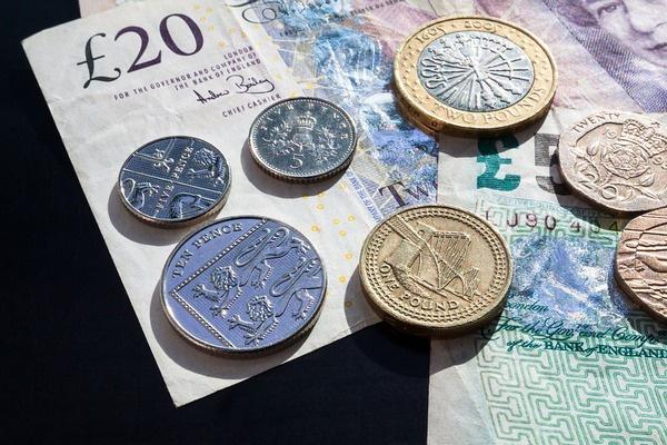 Развод Фархада Ахмедова стал одним из самых дорогих за всю историю Великобритании