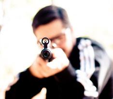 По следам казанского «стрелка»: 16-летний школьник планировал расстрелять одноклассников в Москве