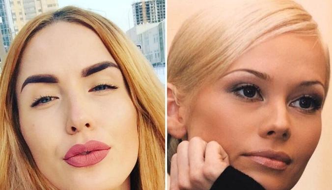 Звезда «Дома-2» Оксана Ряска обвинила Елену Корикову в крахе личной жизни