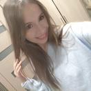 Марина Саттарова