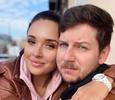 Ольга Дибцева: «Муж справляется с ребенком лучше любой мамочки»