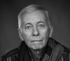 Актер сериалов «Тайны следствия» и «Улицы разбитых фонарей» Александр Жданов умер от рака