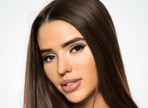 Участница шоу «Холостяк» Виктория Короткова: «Пришла не к Егору, а за чувствами»