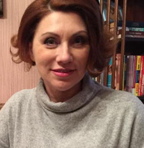 Клиентка Розы Сябитовой требует от нее 325 тысяч рублей через суд