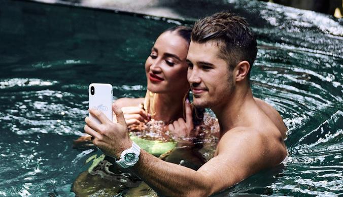 Роман Гриценко: «Не готов отказаться от Instagram ради Бузовой»
