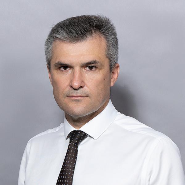 Победитель первого сезона Сергей Одинцов возвращается в шоу «Последний герой»