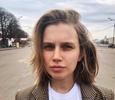 Дарья Мельникова впервые показала лицо старшего сына