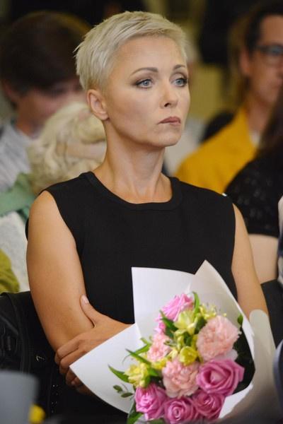 Дарья Повереннова: «Избавившись от связи с Николаевым, протрезвела и стала адекватным человеком»