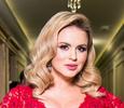 Анна Семенович о новом бойфренде: «Он не выносит мне мозг»