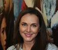 Между любовью и карьерой. Почему Татьяна Лютаева рассталась с тремя мужьями?