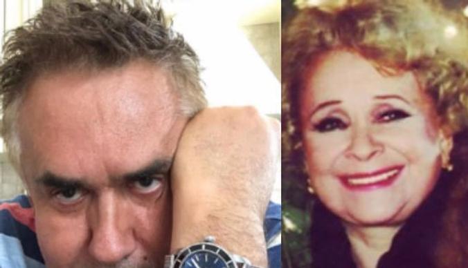 Станислав Садальский рассказал о семейной драме Тамары Миансаровой