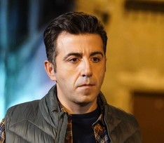 Звезду турецких сериалов Фатиха Коюноглу обвиняют в изнасиловании