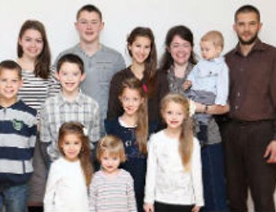 Неоправданные надежды: почему семья Ойгена Мартенса вернулась в Германию
