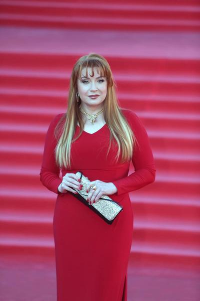 Вера Сотникова размышляла, что Соколов мог бы стать ее мужем, но сам актер романа не подтверждал