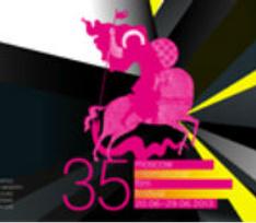 Открытие ММКФ-2013: Онлайн-трансляция
