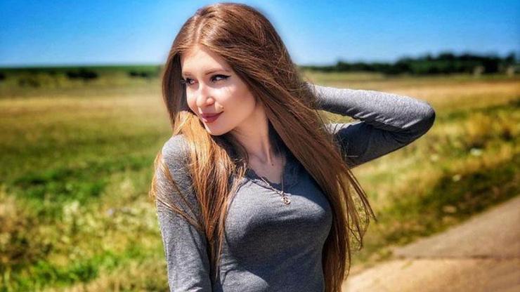 Растерзанное тело девушки Акшина было найдено в ее квартире