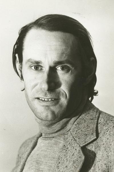 Виктор Коклюшкин сменил несколько профессий, прежде чем стал артистом и сатириком