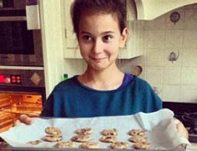Дочь Кончаловского больше 10 дней остается в коме