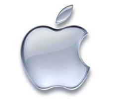 Компания Apple презентовала новые модели iPhone