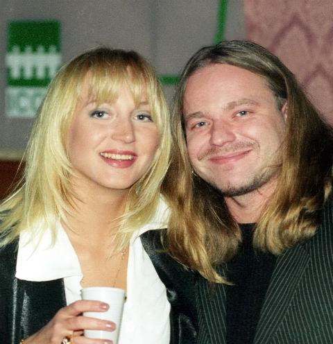 Владимир Пресняков о расставании с Кристиной Орбакайте: «Не то чтобы не хотел жить, а нарывался на все неприятности»