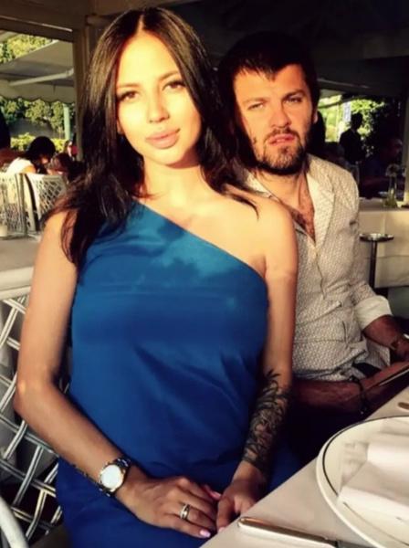 Экс-супруга Александра Радулова: «Лежала рядом с мужем и плакала. Могла его ударить»