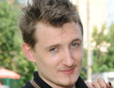 Влад Кадони: «Моя мама – самая сильная ведьма Сибири»