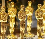 Вечером решится судьба лауреатов «Оскара-2013»