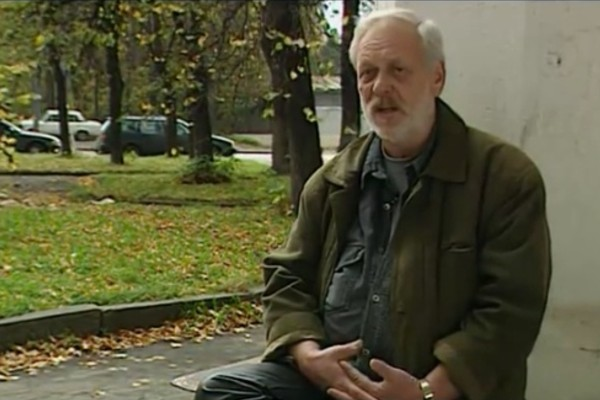 Юрий Сорокин общался с Георгием Милляром и знал, что тот лучше, чем пытается казаться