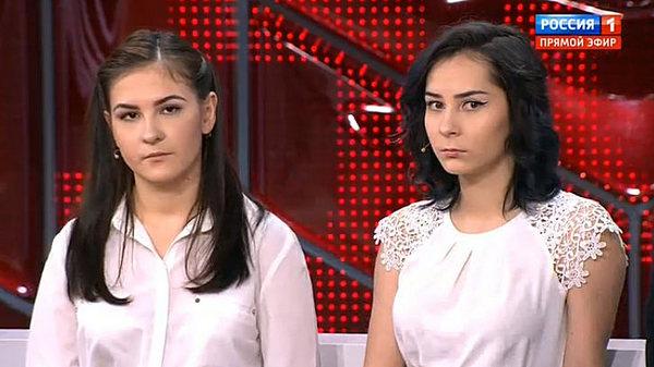 Другие участницы нашумевшей вечеринки, на которой изнасиловали Диану Шурыгину