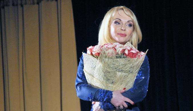 Мать Ирины Цывиной спилась, а брат умер: что скрывала актриса