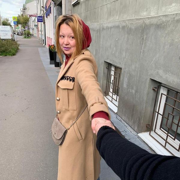 «Про меня говорят, будто я алкоголичка»: внучка Людмилы Гурченко оправдалась за внешний вид