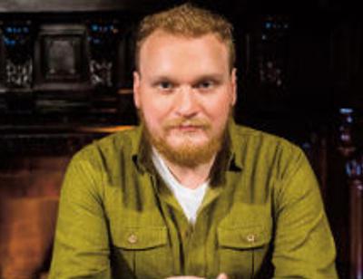 Сергей Сафронов раскрыл шокирующие подробности «Битвы экстрасенсов»