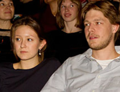 Экс-жена Никиты Ефремова рассказала, как пережила развод
