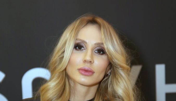 Светлана Лобода отменила тур по Германии, Валерий Леонтьев взял творческую паузу, а Леди Гага не выходит из дома – как коронавирус меняет планы звезд