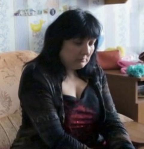 Три года назад Елена стала участницей шоу «Секретный миллионер»